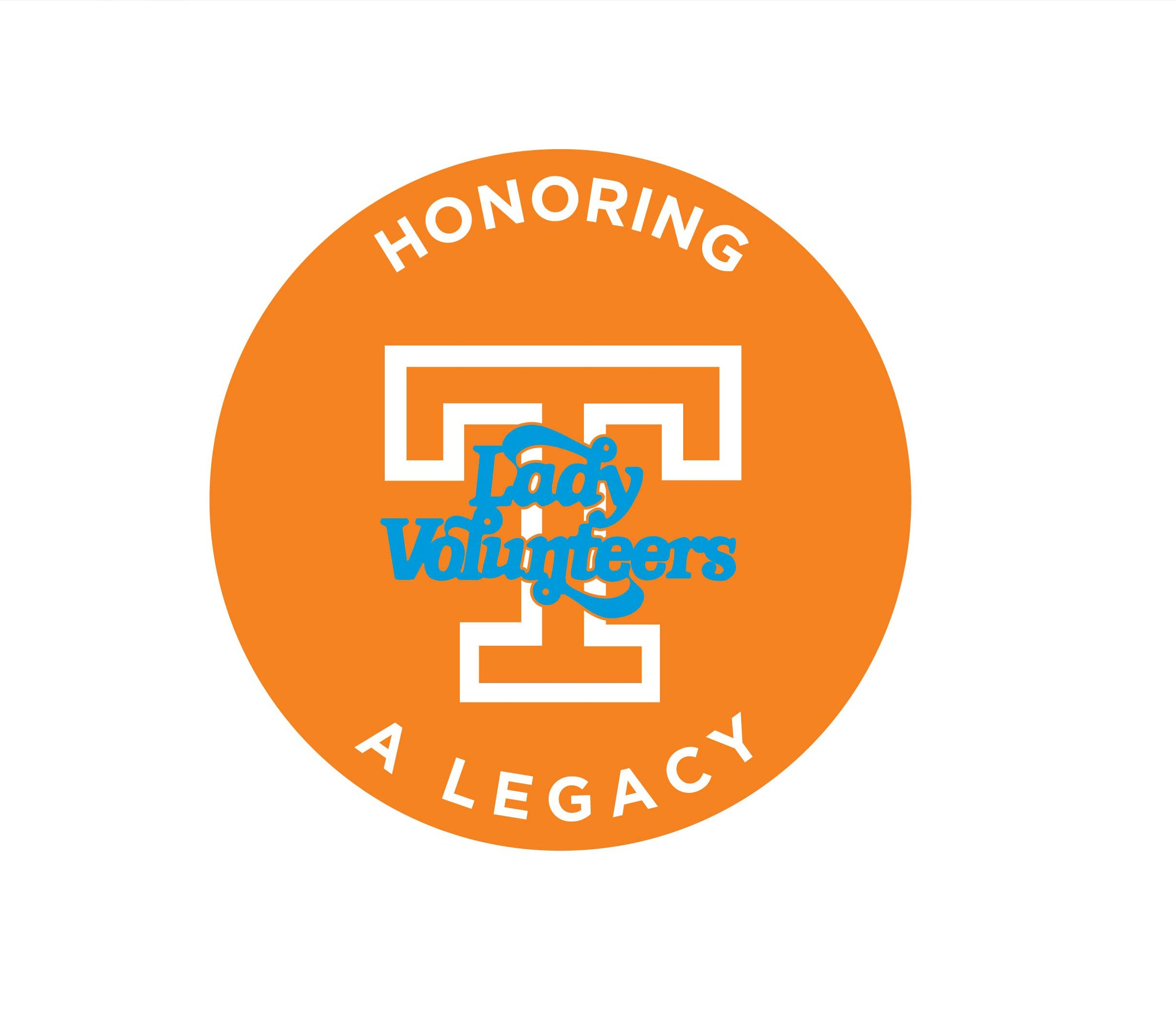 lady vols patch now available to public rh knoxnews com Nike Logo Wallpaper Cool Nike Logos
