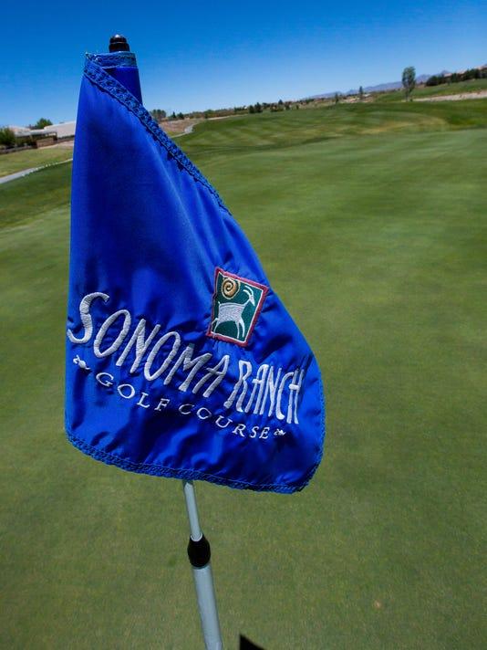 050916 - Sonoma Ranch Golf Course 4