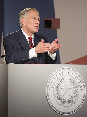 AUSTIN - Governor Greg Abbott that announced that the State of Texas will pause any further phases to open Texas as the state responds to the recent increase in positive COVID-19 cases and hospitalizations. Businesses that are permitted to open under the previous phases can continue to operate at the designated occupancy levels and under the minimum standard health protocols provided by the Texas Department of State Health Services.
