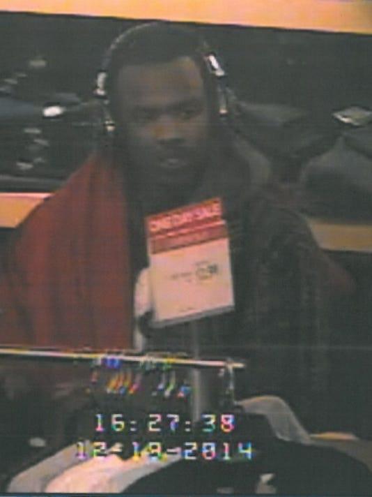 1 - wsd unarmed robbery.JPG