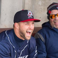 Rumble Ponies vs. Trenton Thunder: What you need to know