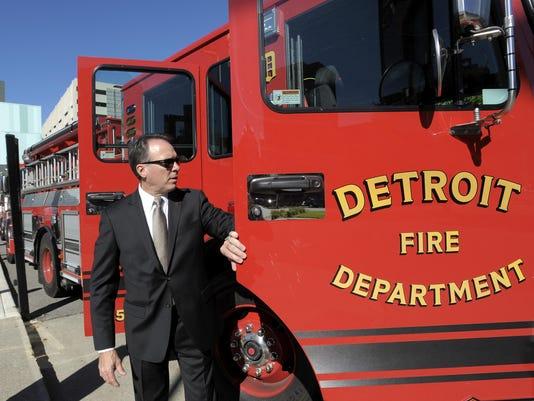 082115-tm-Fire Trucks037