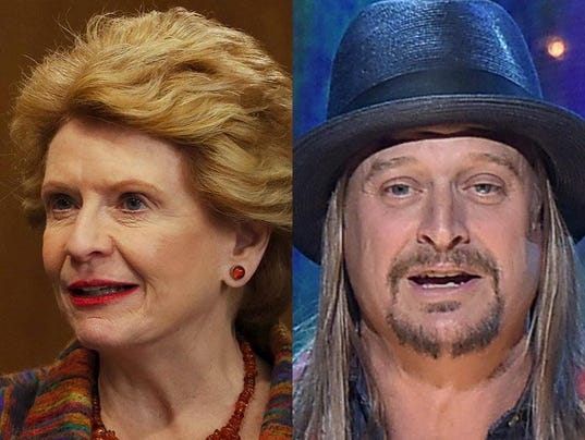 stabenow-rock-TWOFER