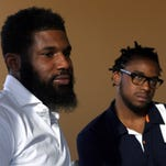 Men arrested at Philadelphia Starbucks will get free Arizona State University tuition