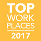 Top Workplaces Memphis 2017