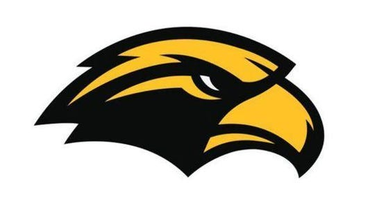 Southern Miss swept UTSA this weekend.