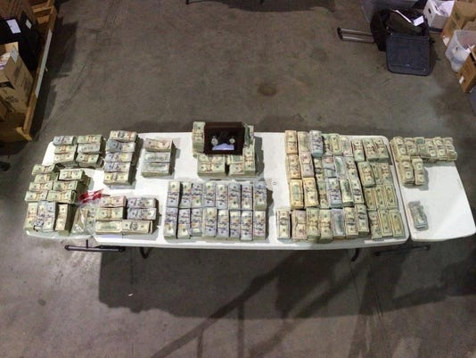 635624849991659894-Task-Force-Cocaine-Cash--Total--March-2015