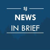 Single vehicle crash in Polk County Thursday leaves Salem man dead