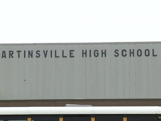 635898690364192010-photo-of-martinsville-high-school-courtesy-of-fox59-media-library1.jpg