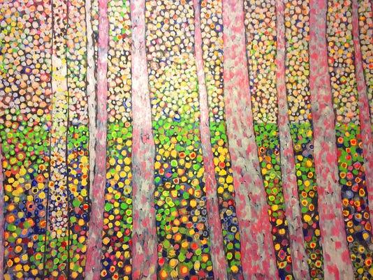 636081698902726741-Mazzone---January-Painting.jpg
