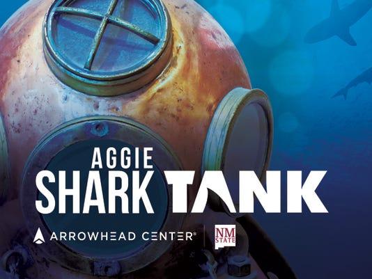 636435890838586948-2017-Shark-Tank-Canvas-no-words.jpg
