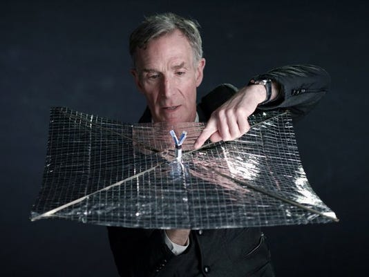 Bill-Nye-Science-Guy-Structure-Films.jpg