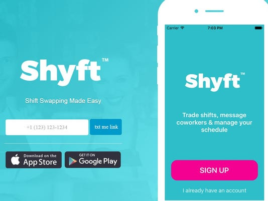 shyft-app.JPG