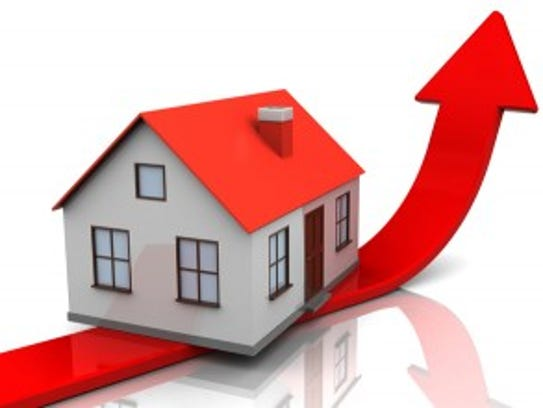 Home sales are expected to continue on hot streak this