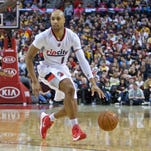 Reports: Gerald Henderson, 76ers agree on two-year, $18M contract