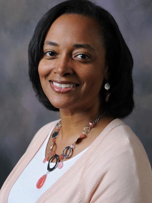 Terry Stigdon will be director of the Indiana Department of Child Services as of Jan. 22, 2018.