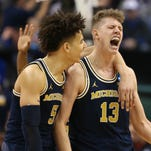 16 reasons why Michigan Wolverines can get to Final Four