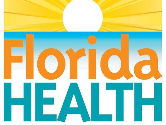 web - florida department of health