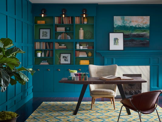 636493755091906900-Sherwin-Williams-COTY-Eclectic-Home-OA-02.jpg