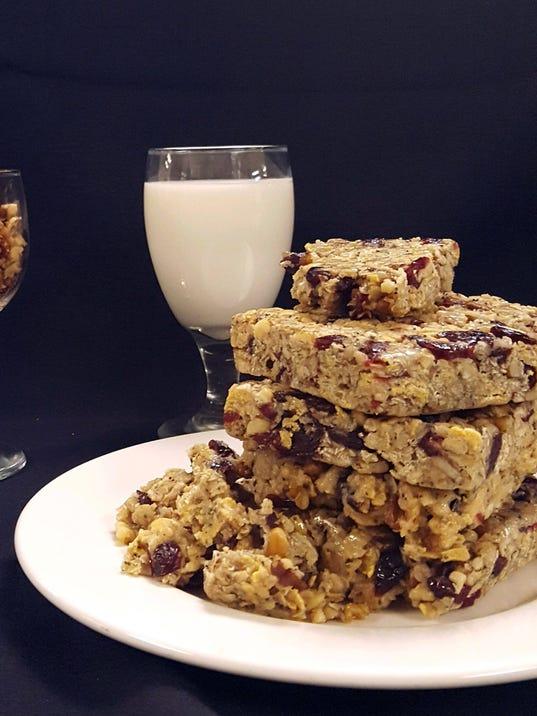 uask13-granola bars