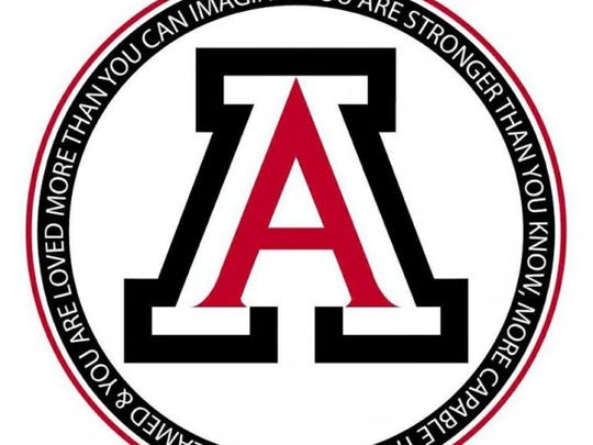 Jonathan Alder High School's logo.