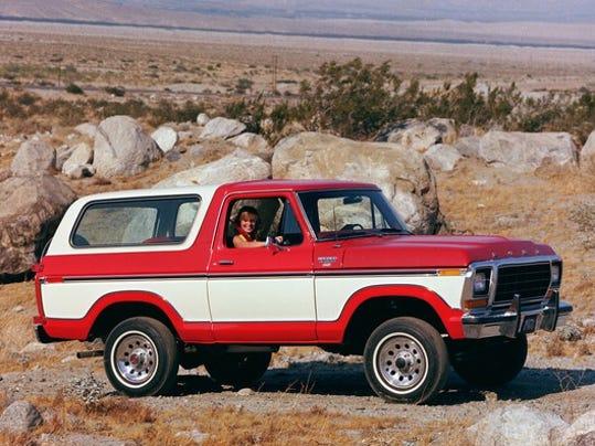 1978-ford-bronco_large.jpg