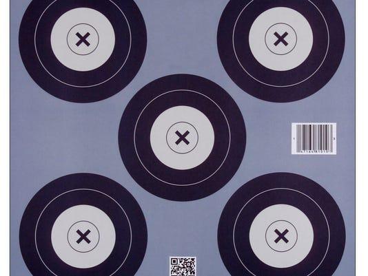 636257356680612470-archery-3-D-targets.jpg