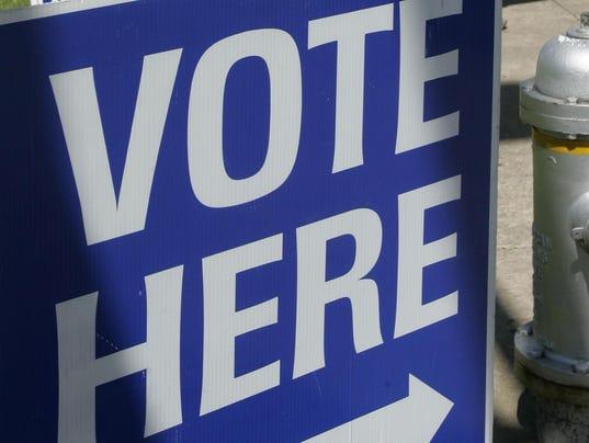 vote here sign.jpg