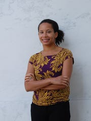 Erica Bryant.JPG