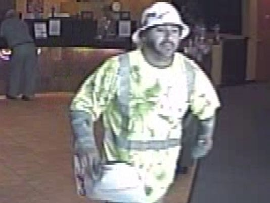 bank robbery2
