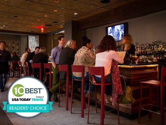 hotel-bar-winner