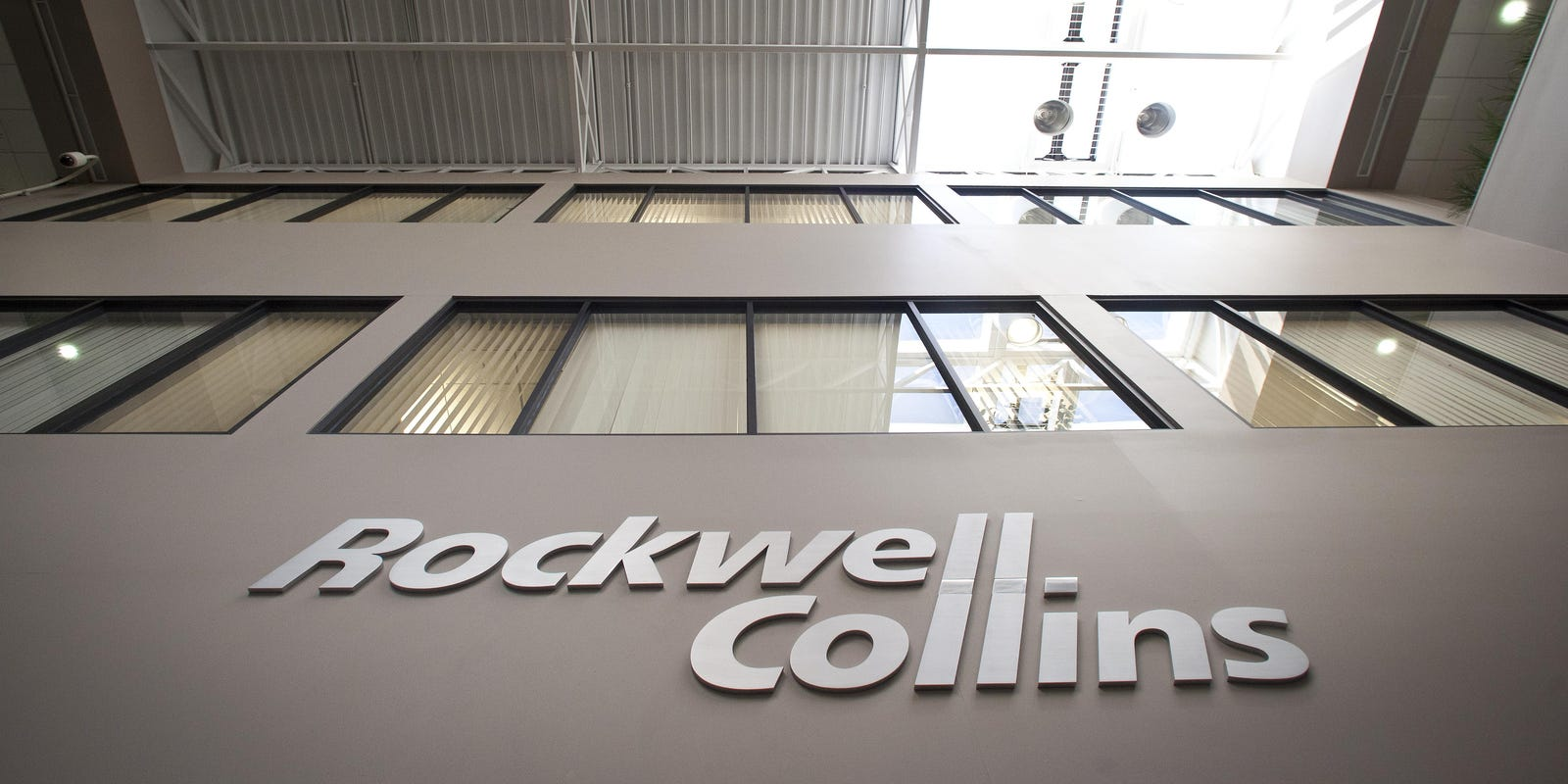 With its acquisition of Rockwell Collins finalized, United Technologies to announce its future plans