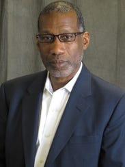 Dennis Jarrett