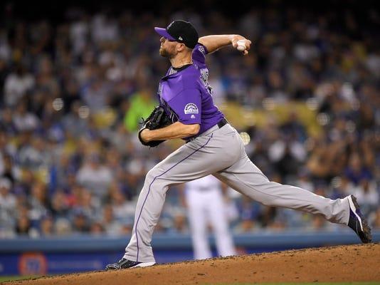 Rockies_Dodgers_Baseball_82485.jpg