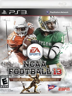 NCAA Football was a mainstay for video game enthusiasts but it has not been available since 2014, due to the impact of the Ed O'Bannon case vs. the NCAA.