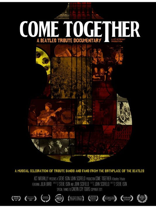 ComeTogetherCover.jpg