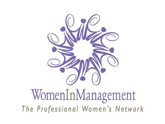 635587560345600330-WIM-Logo