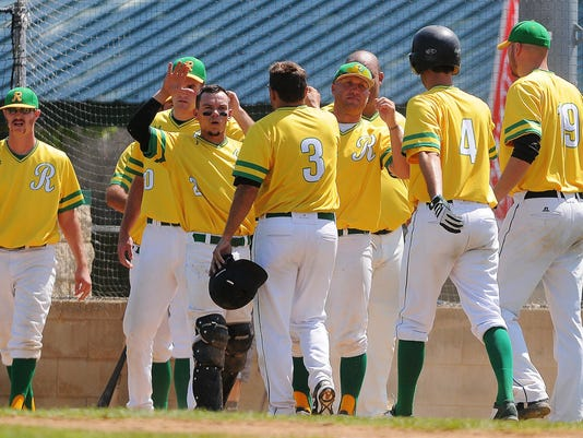 State Amateur Baseball Tournament