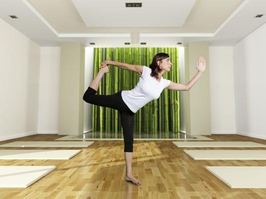 yoga-balance-wood-floor-1500_large.jpg