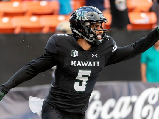 Navy_Hawaii_Football_78456.jpg