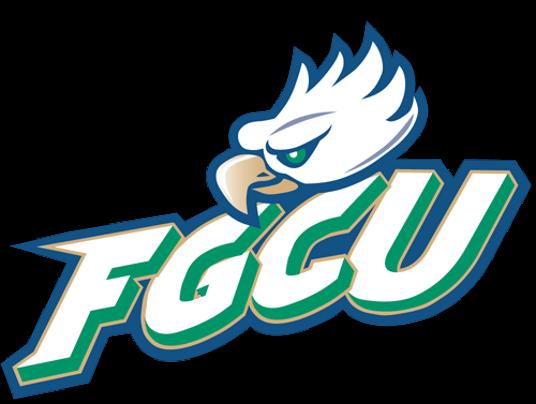 fgcu_logo