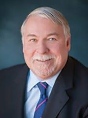John R. Salisbury, Au.D. is the president and founder