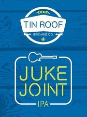 juke-joint-can