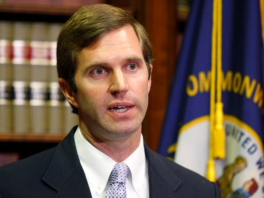 ag beshear seeks fines from sunrooms and more