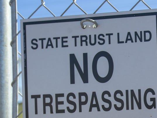 Transferring federal lands not a kook idea