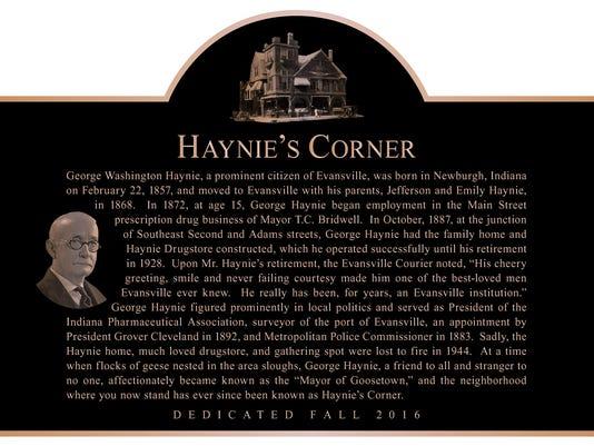636215571795839684-Haynie-s-corner-5-1.jpg