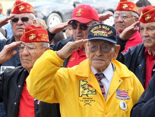 Aoy-Veterans-Day-Main.jpg