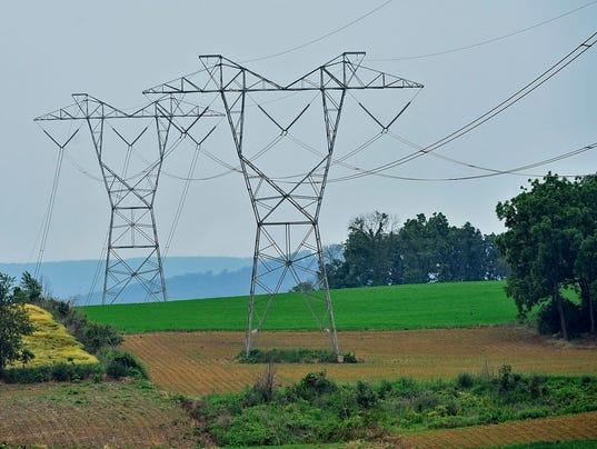 1-cpo-mwd-060517-power-lines