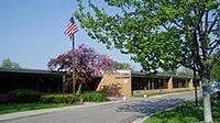 Farmington Central High School