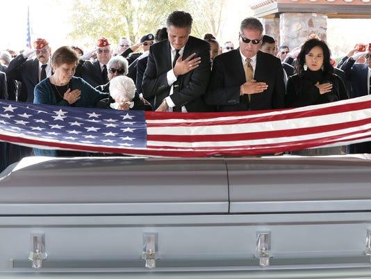 MAIN-USMC-Funeral-Hernandez.jpg